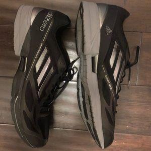 Shoes - Men shoes
